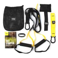 Петли TRX HOME GYM P6