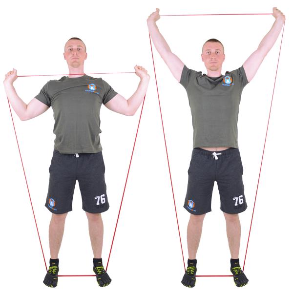 Изображение - Упражнения с резиной для плечевого сустава 0f2255d3b2f2626ef0232577670904aa