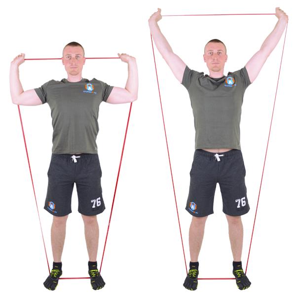 Изображение - Упражнения с резиной для плечевого сустава 3da6116ea0c7c7519d773a00eb4e7c99