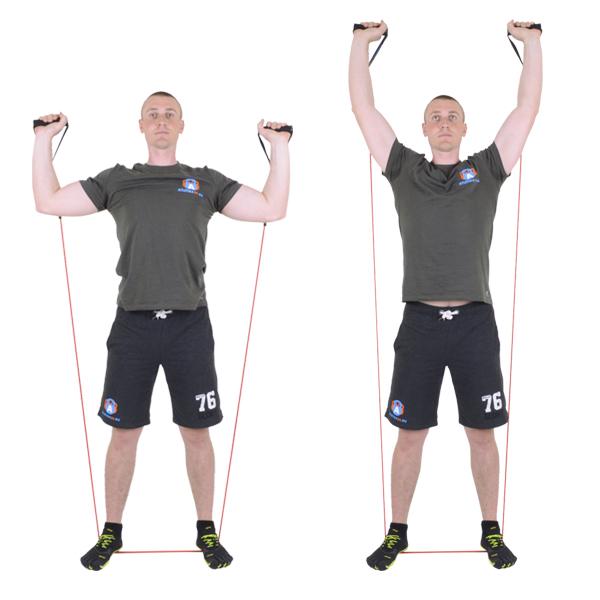 Изображение - Упражнения с эспандером для плечевого сустава 6aa2945ac0da34e9711d9e2822466618