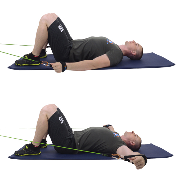 Изображение - Упражнения с эспандером для плечевого сустава 9706df0e68b8b545bf9ff873451eb610
