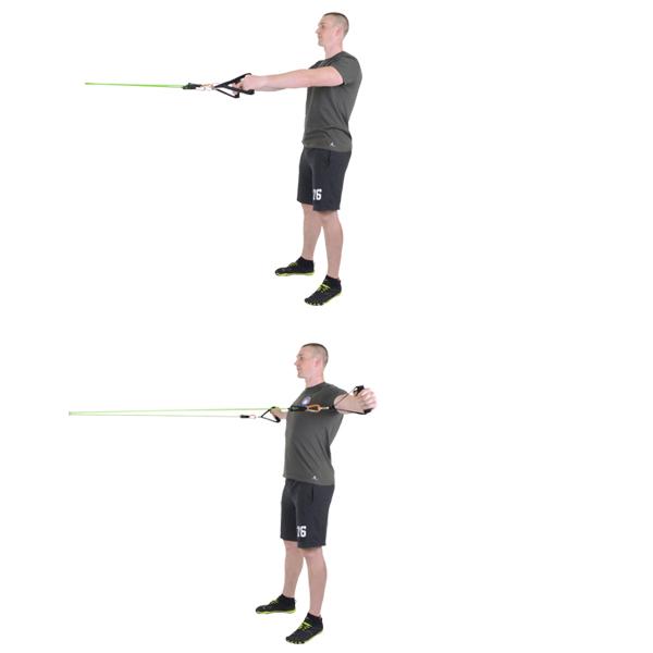 Изображение - Упражнения с эспандером для плечевого сустава 9c8633af99dea8da70e67573073d45ce
