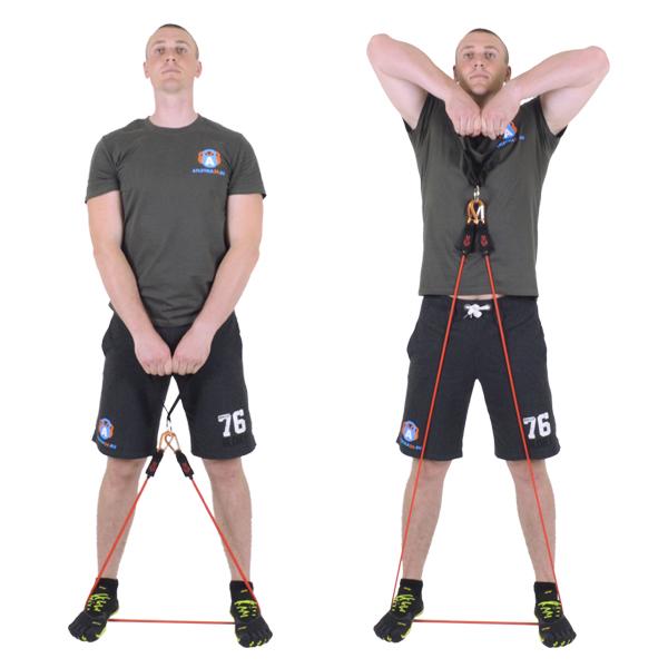 Изображение - Упражнения с эспандером для плечевого сустава 9ec73619e39202ca0a4a85bd0fda202d