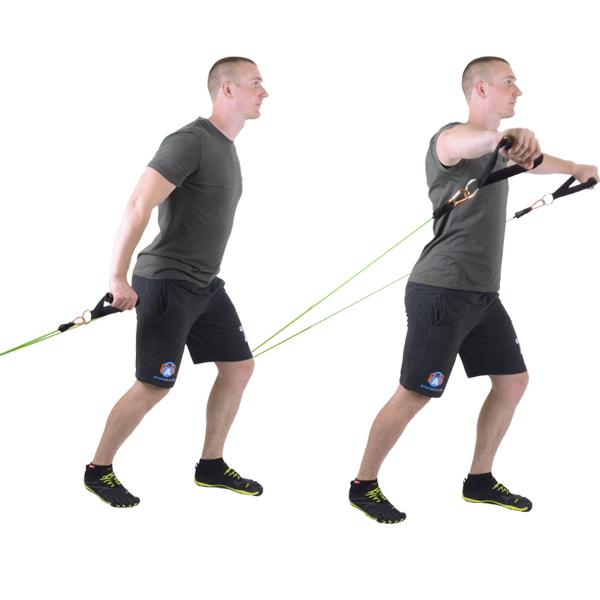 Изображение - Упражнения с эспандером для плечевого сустава b2fd5601a00af42c6e5c2c04e7f8e604