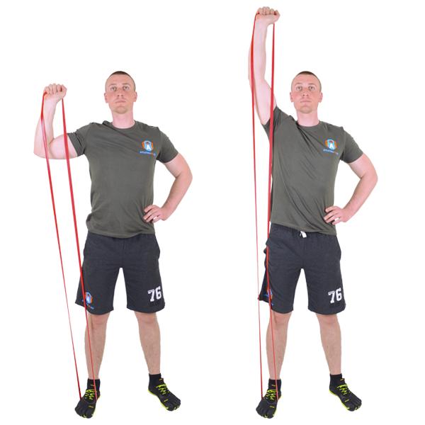 Изображение - Упражнения с резиной для плечевого сустава bd8d264e082762336f46098e7a847afc