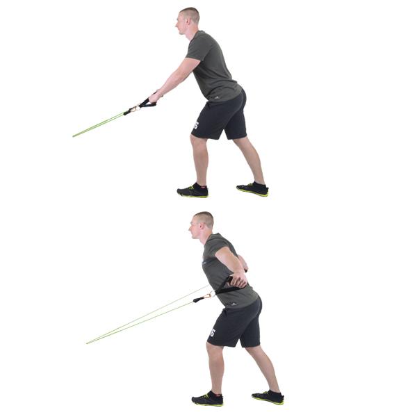 Изображение - Упражнения с эспандером для плечевого сустава c09125d7688c39779df570d2d62ac778